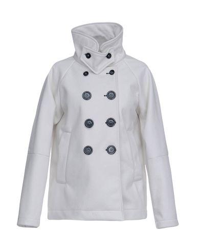 Пальто от PICKOUT