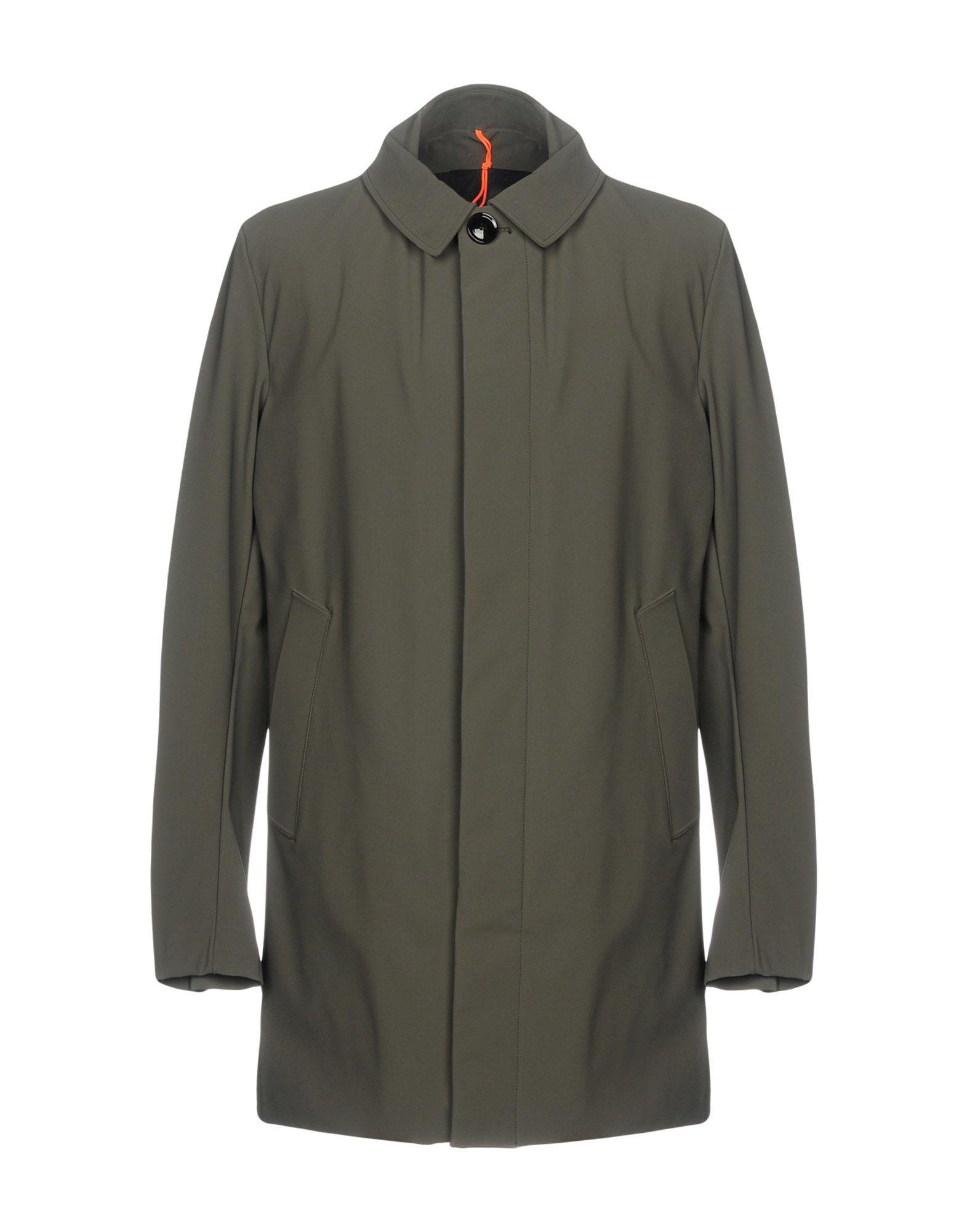 RRD Легкое пальто кружка с сердечком на дне