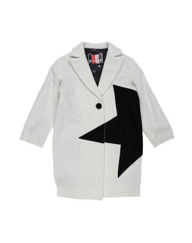 Пальто от MSGM