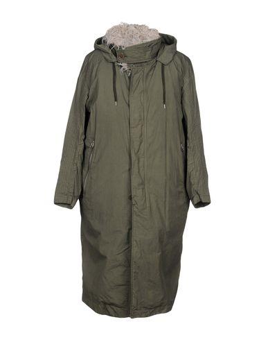 Куртка от 08 SIRCUS