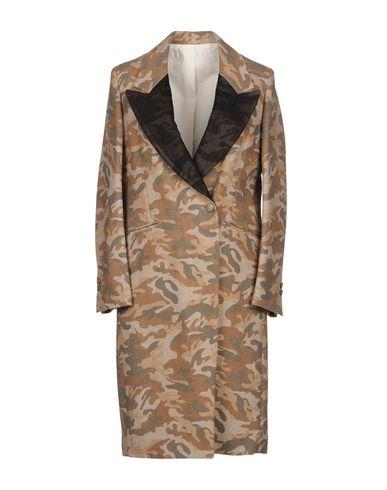 Пальто от 08 SIRCUS