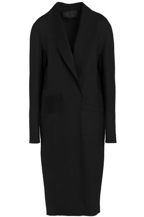 ALEXANDER WANG Wool-blend jacket