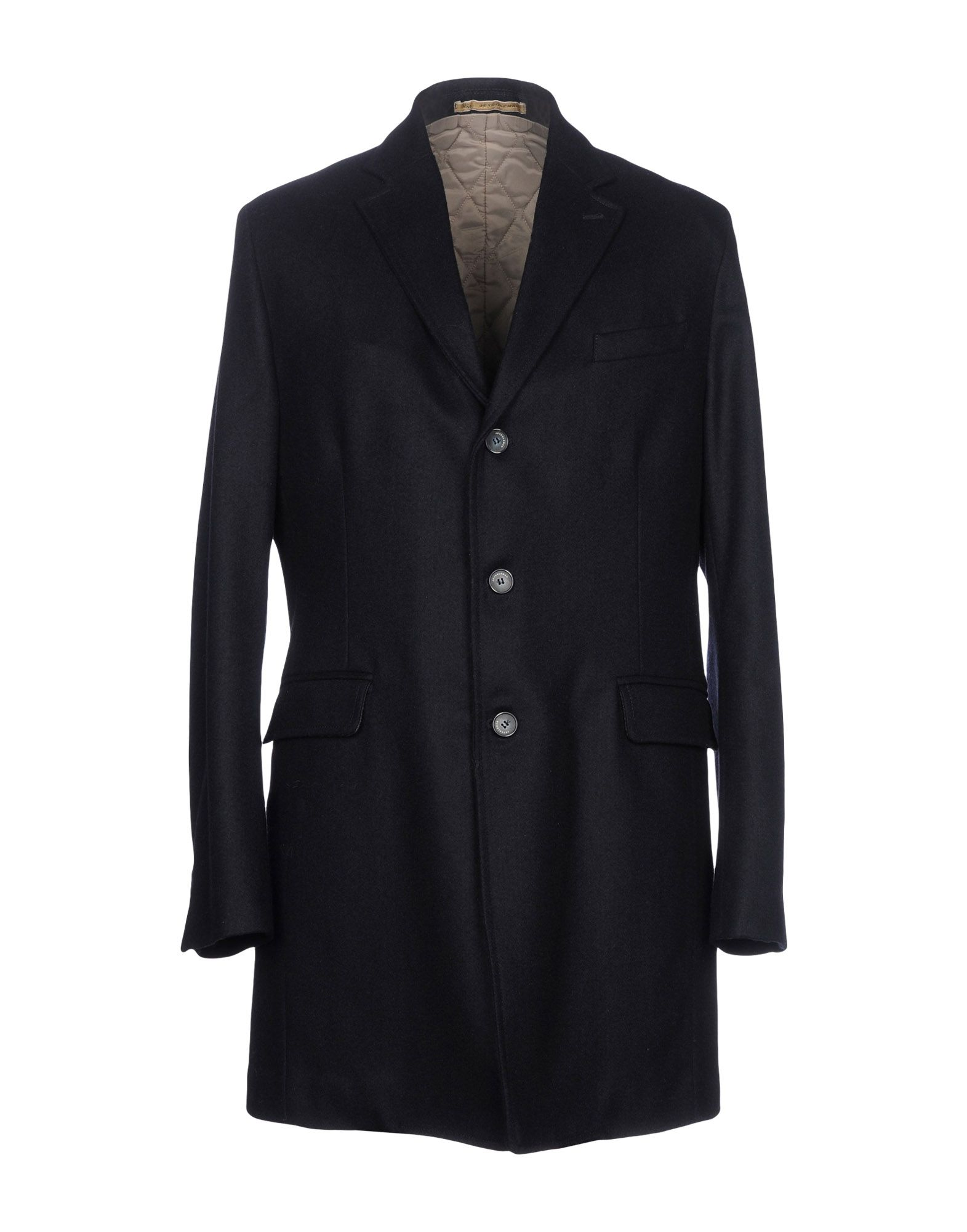 JEY COLE MAN Пальто
