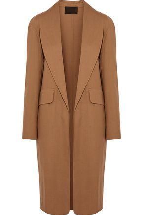 ALEXANDER WANG Wool-blend jacket