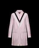 MONCLER POL - Coats - women