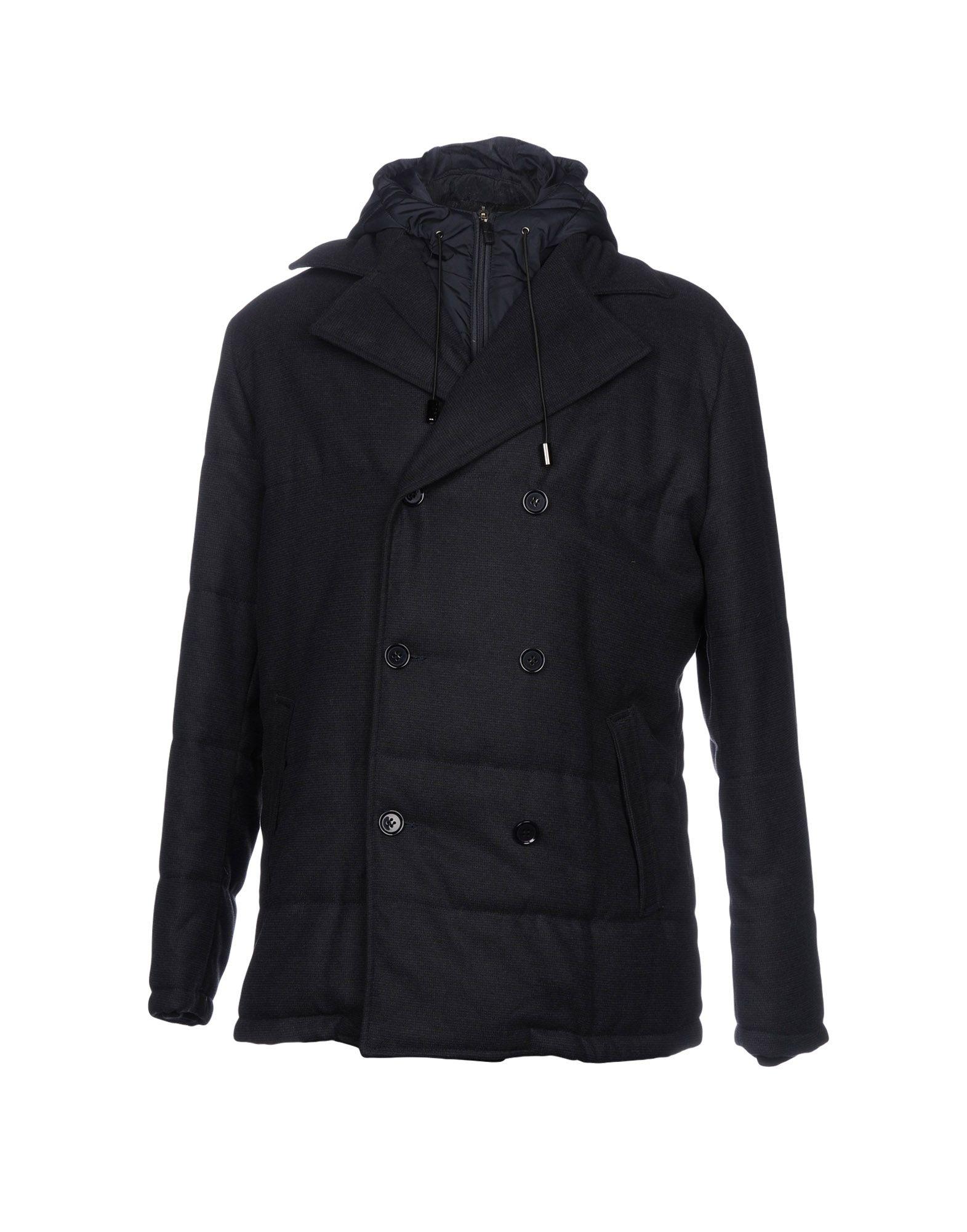 JEY COLE MAN Куртка