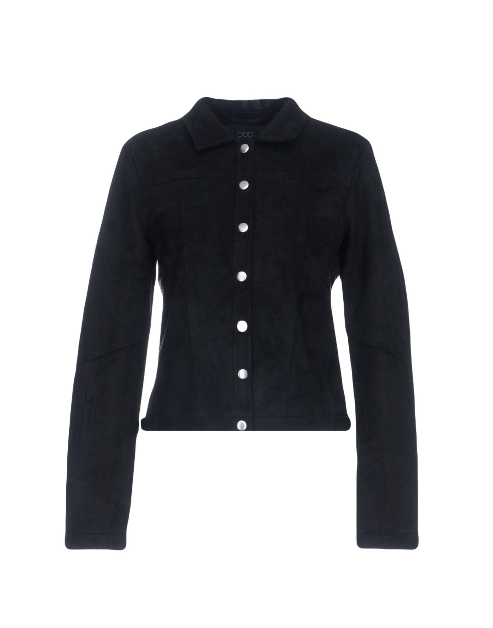 POP COPENHAGEN Куртка pop copenhagen куртка