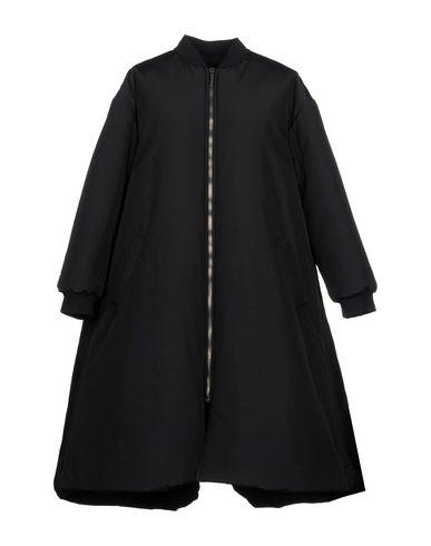Куртка от ALESSIA_XOCCATO