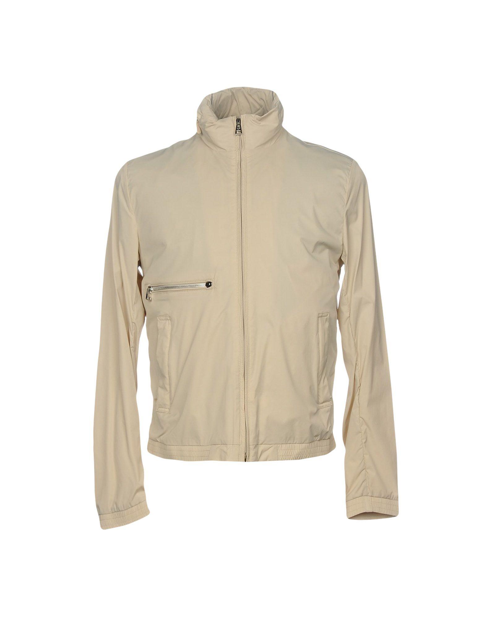 купить PIERO GUIDI Куртка по цене 6150 рублей