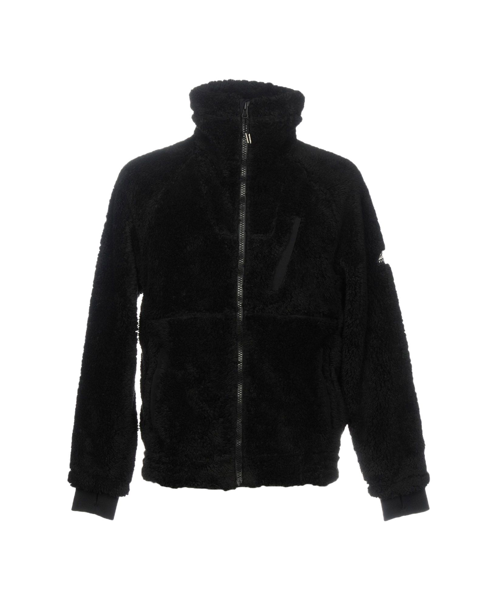PENFIELD Куртка