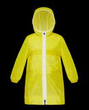 MONCLER MAYOT - Parka - women