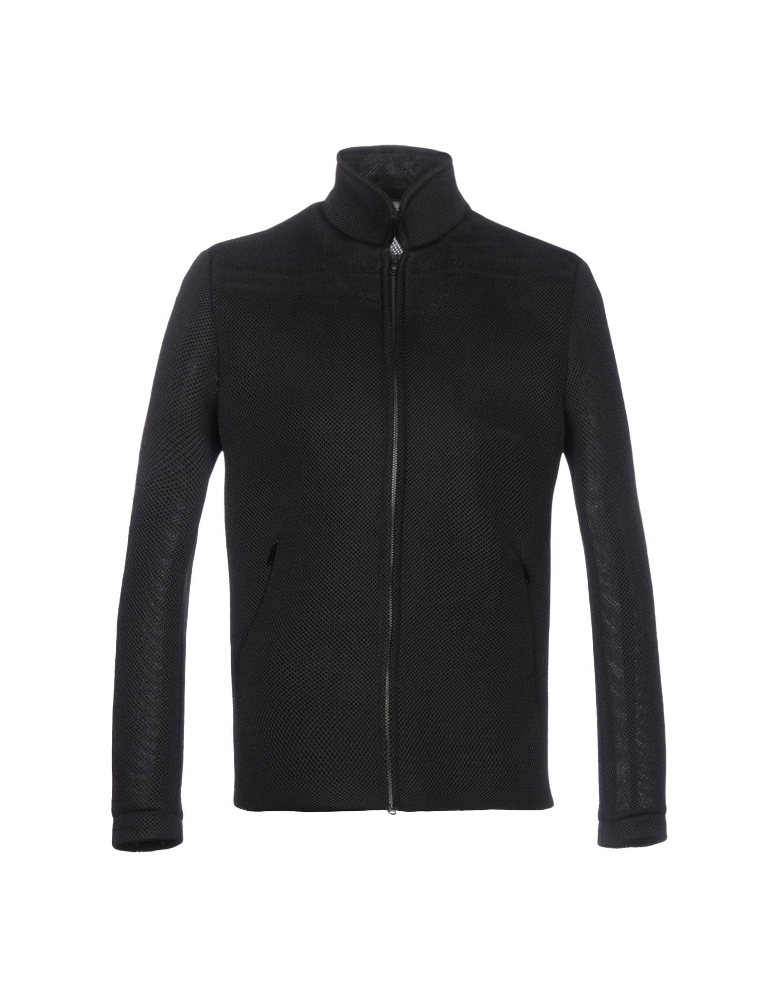 HEVÒ Куртка