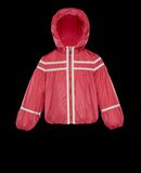 MONCLER MAIRE - Giacche - donna