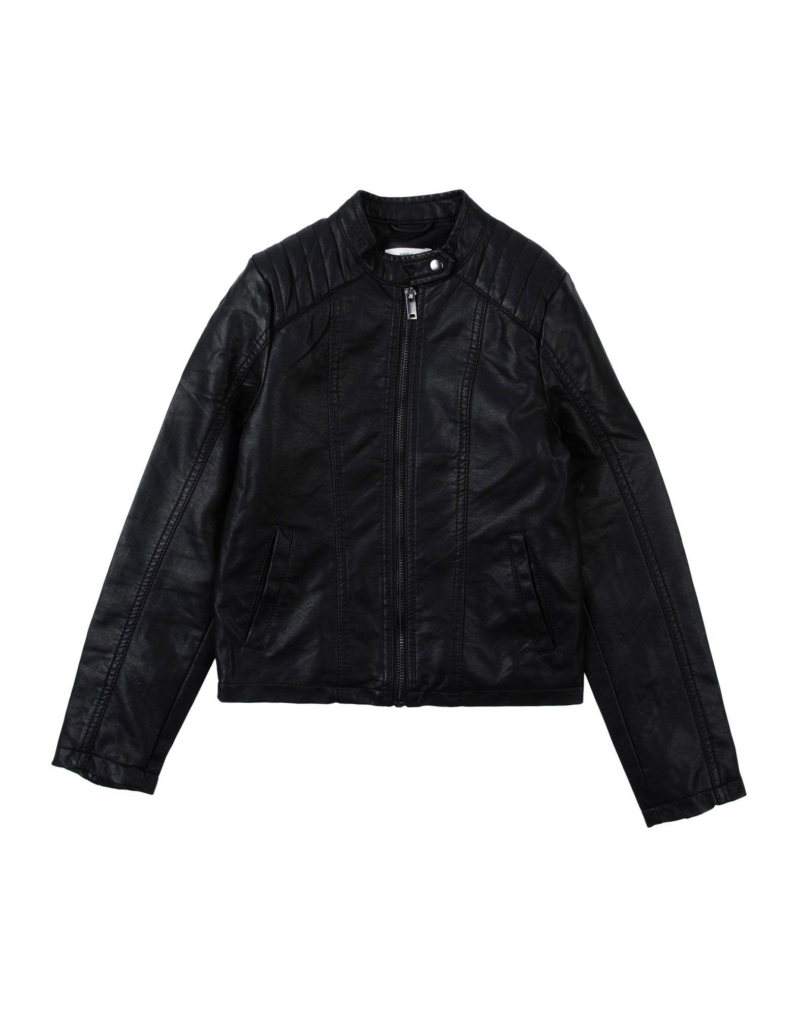 NAME IT® Куртка куртки name it куртка