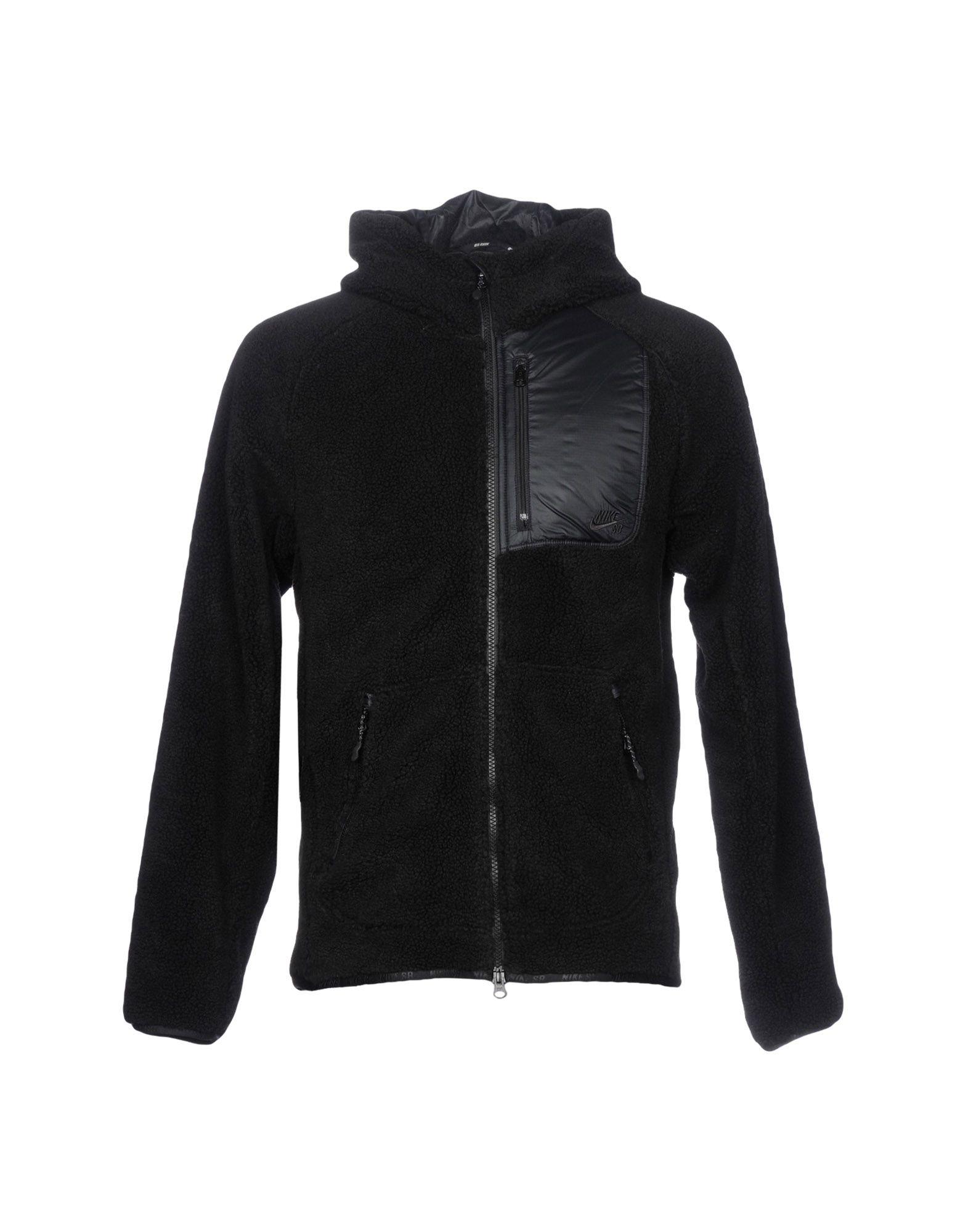 NIKE SB COLLECTION Куртка nike sb рюкзак nike sb courthouse золотистый беж черный белый