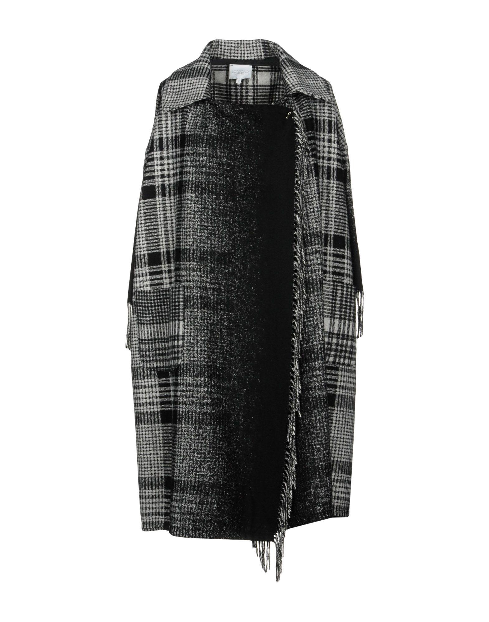 Фото - LOTOCAO® Пальто брошь blucome bijouteria esmaltes 7106100495