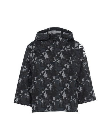 THE NORTH FACE Damen Jacke Schwarz Größe XS 100% Polyester