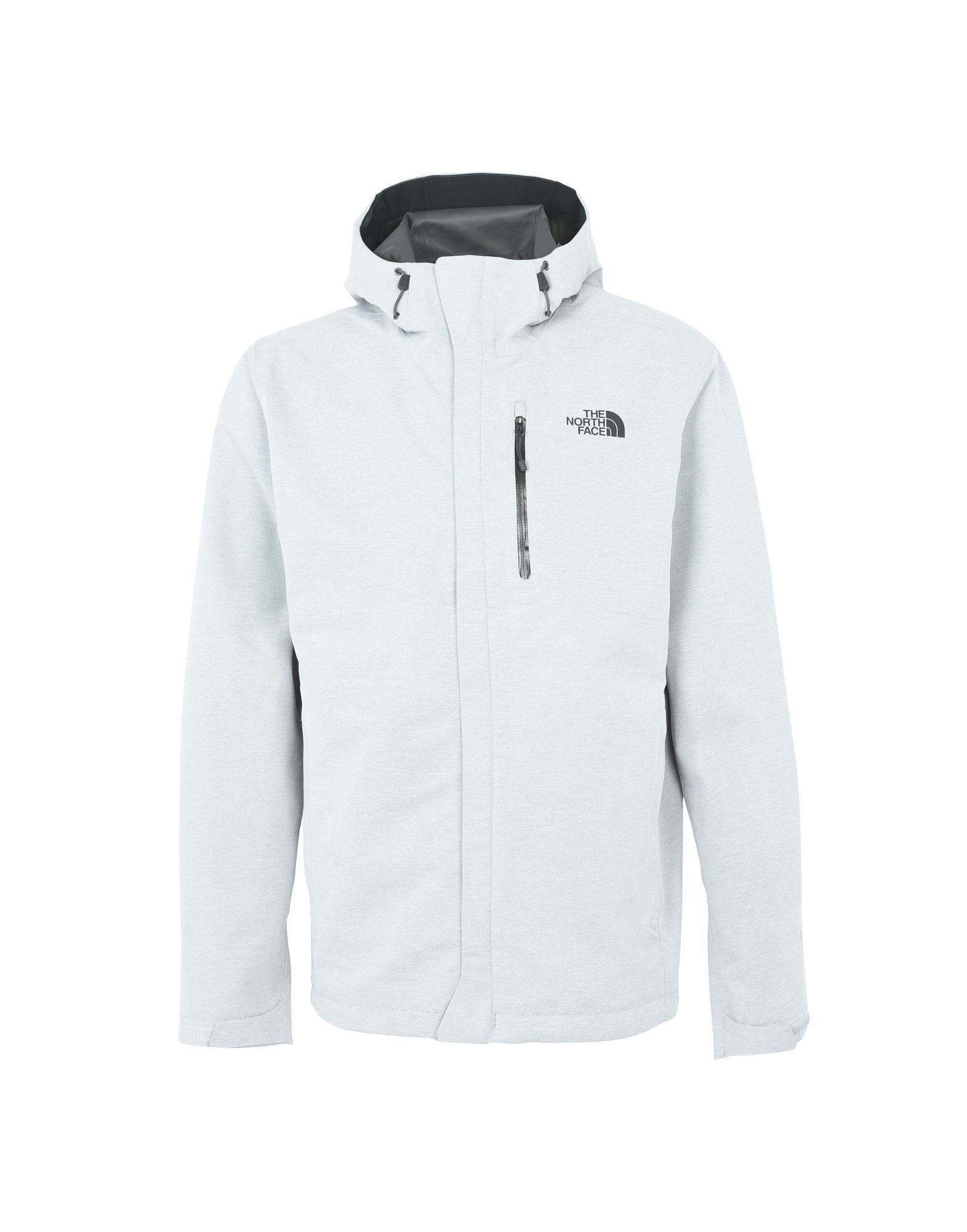 THE NORTH FACE Куртка лопата штыковая truper pry p 17160