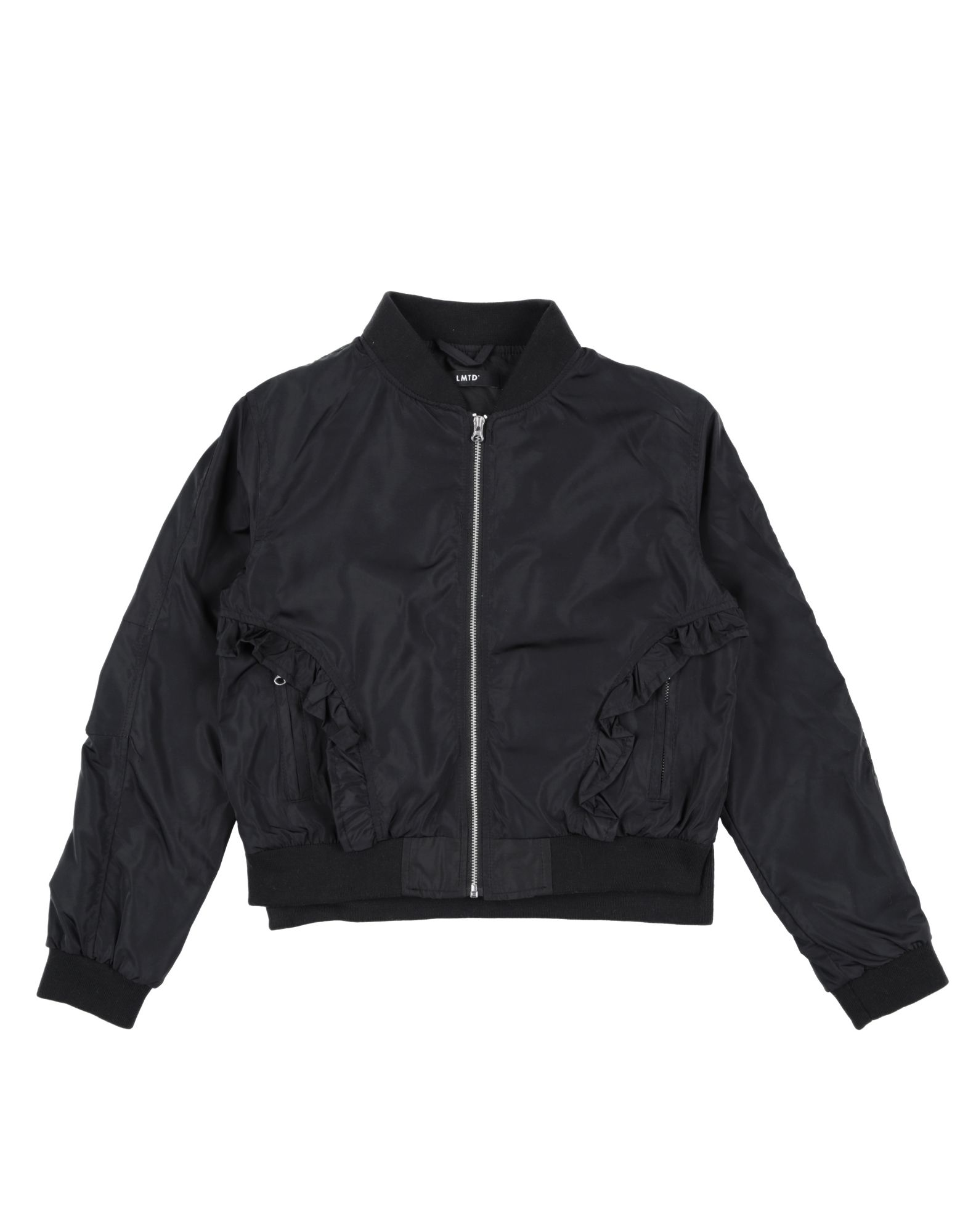 цена на LMTD Куртка