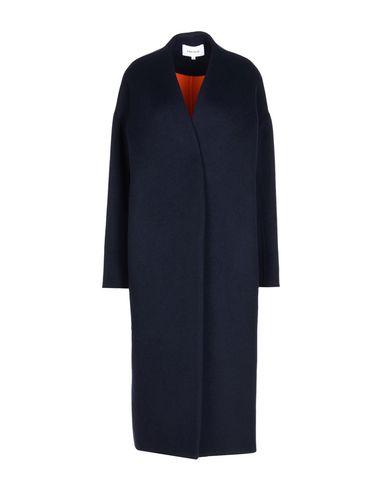 Пальто от ENFÖLD