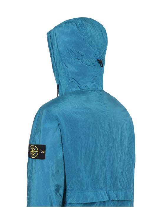41793042nh - 코트 - 재킷 STONE ISLAND