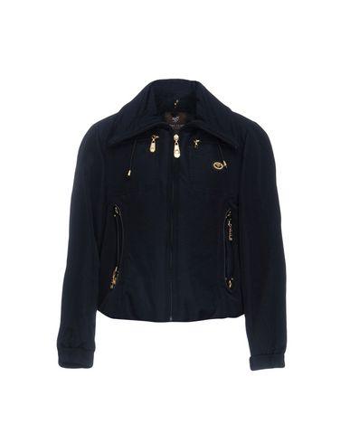 Куртки Piero Guidi