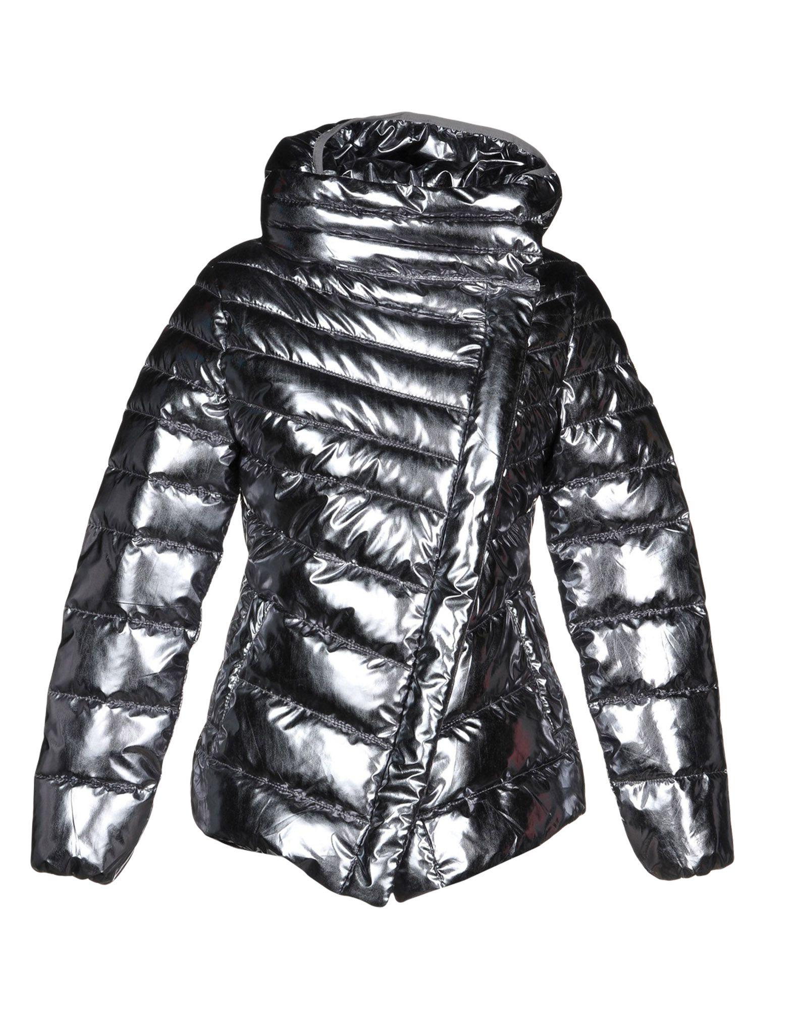 TANTRA Куртка блузки tantra блузка