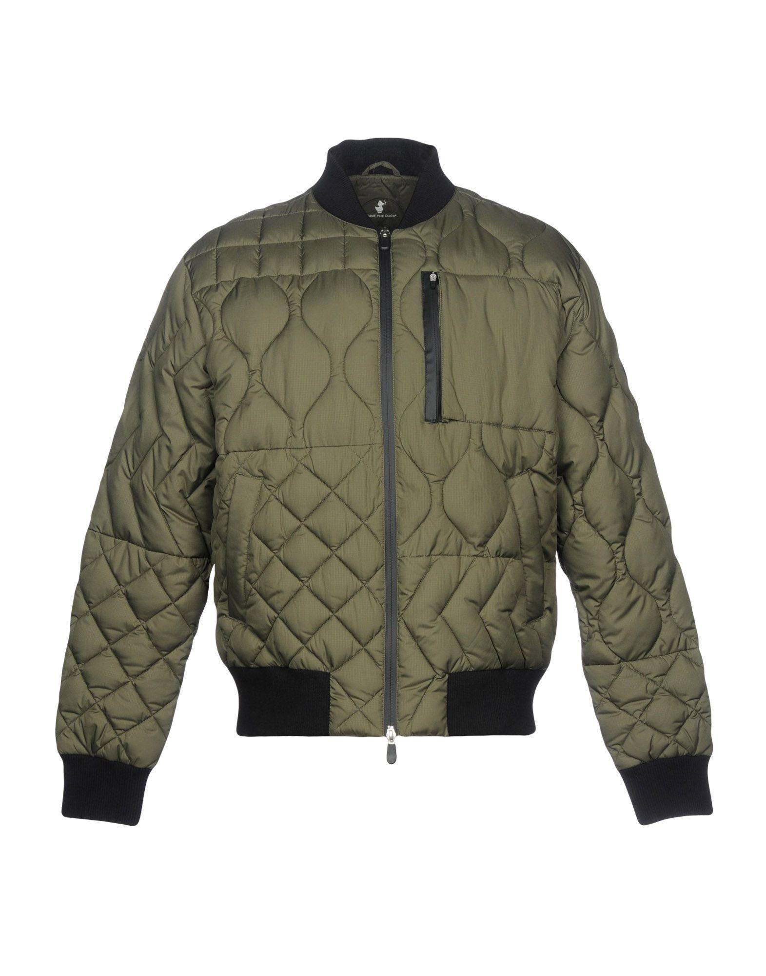 SAVE THE DUCK x CHRISTOPHER RAEBURN Куртка игровой набор hasbro iron man летающие фигурки от 6 лет а1735