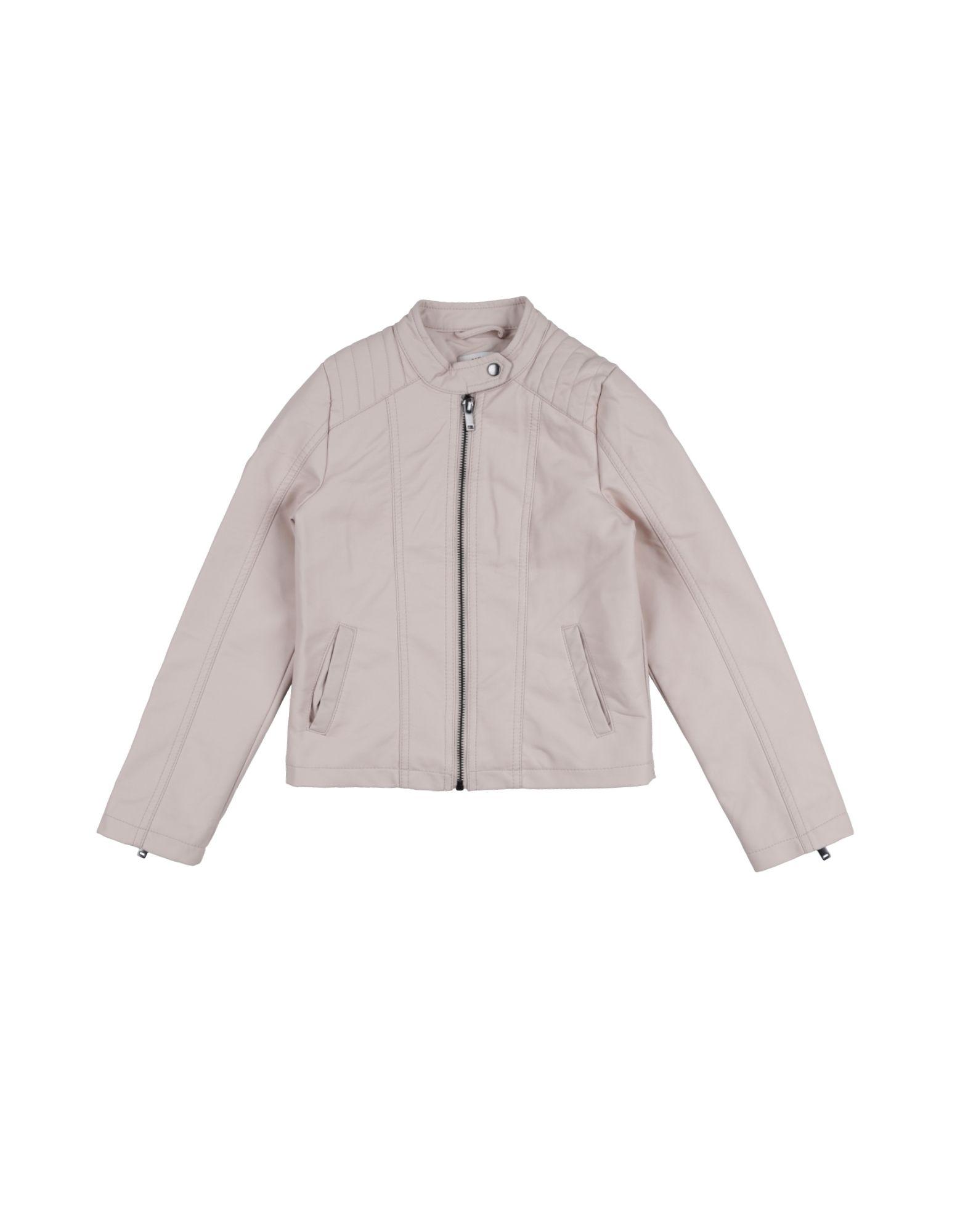 NAME IT® Куртка боди quelle name it 1005676