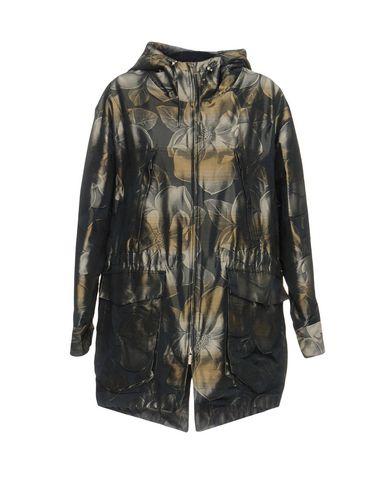 Куртки Rary