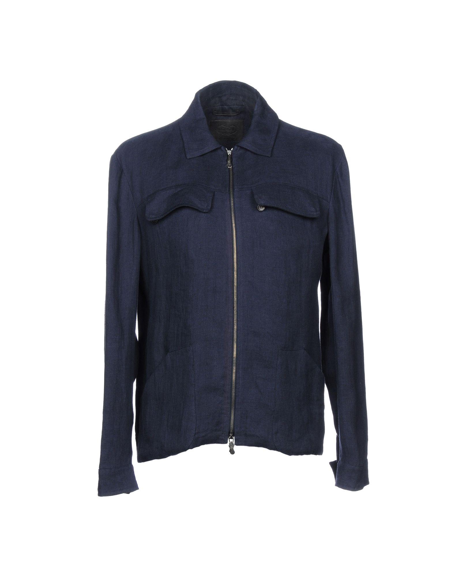 LONGHI Куртка электрочайник de longhi kbi2011 cp