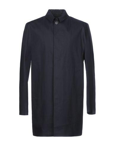 Пальто от MACKINTOSH