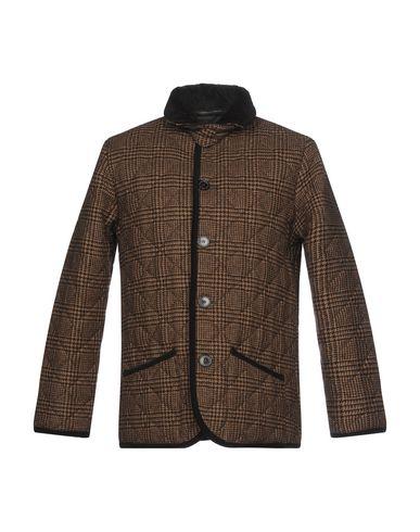 Куртка от MACKINTOSH