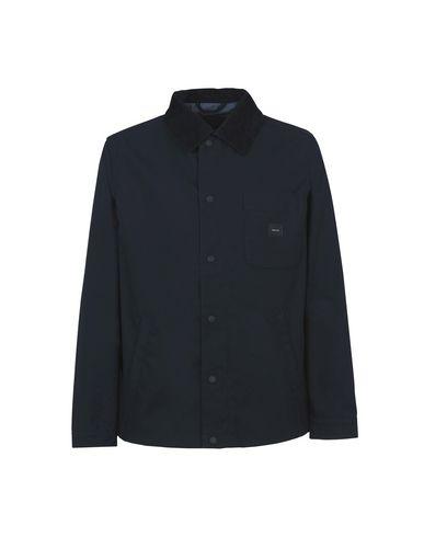 Куртка от MAKIA