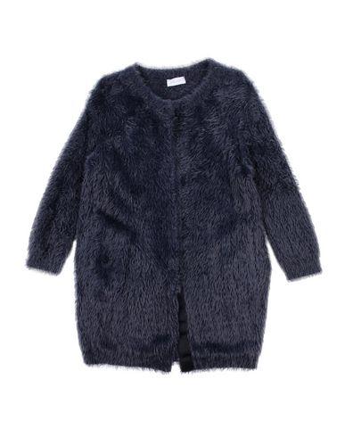 Пальто от PINKO UP