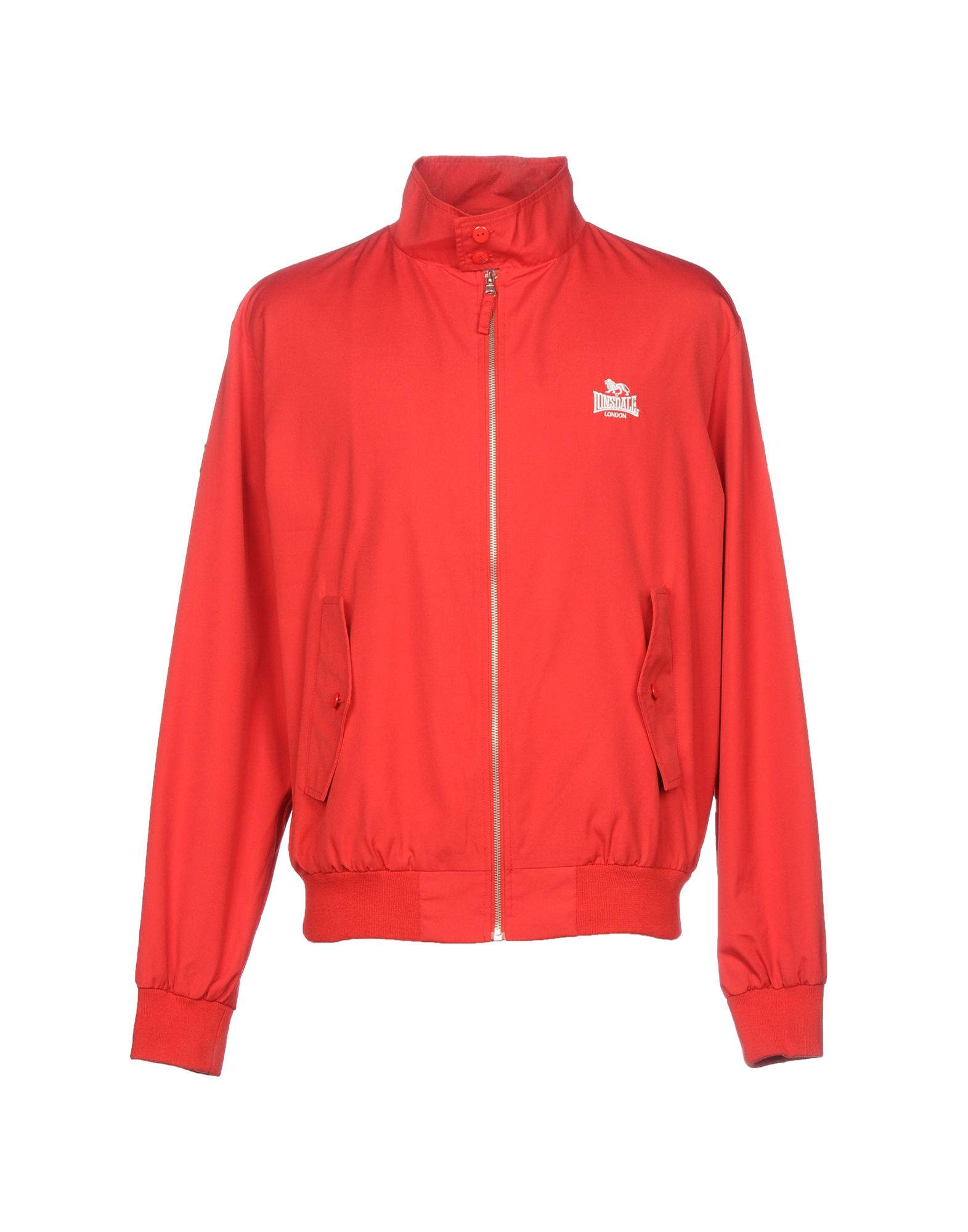 LONSDALE LONDON Куртка шорты lonsdale lonsdale lo789emuic71