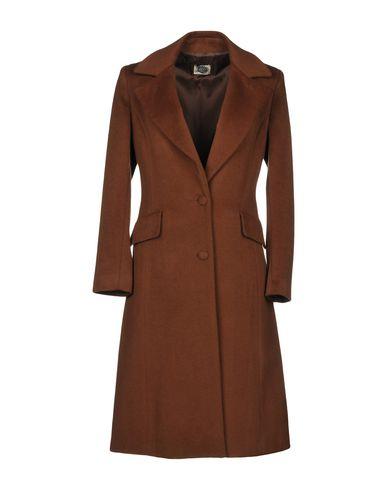 AM Manteau long femme