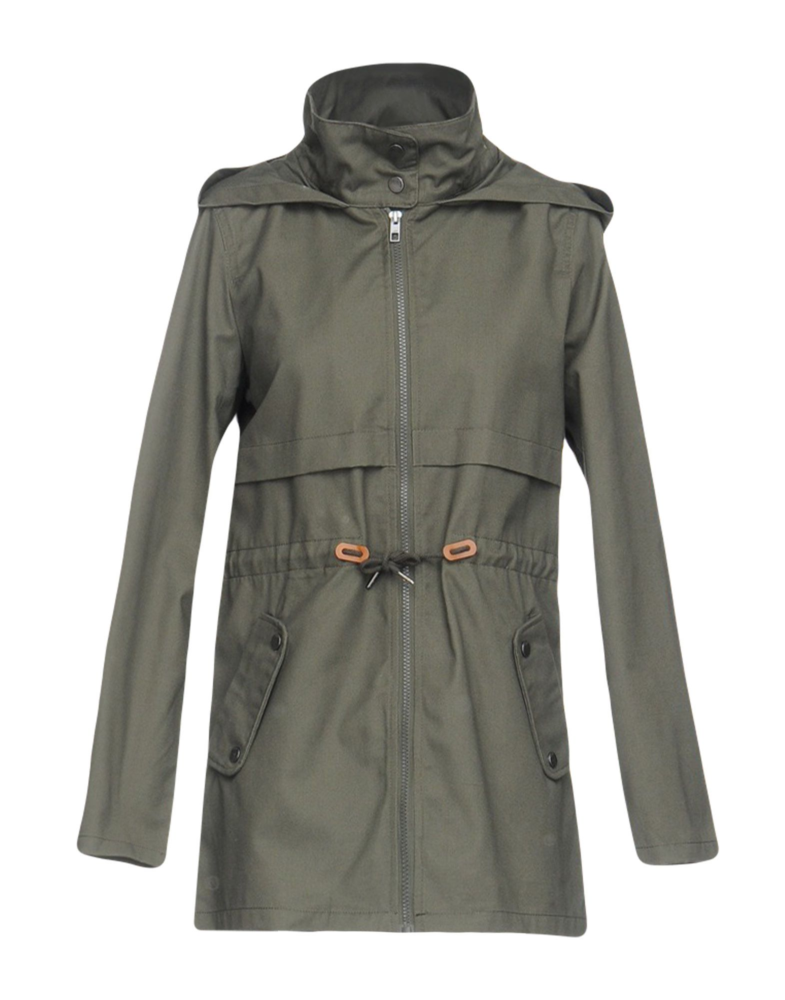JACQUELINE de YONG Куртка блуза jacqueline de yong jacqueline de yong ja908ewxpi99