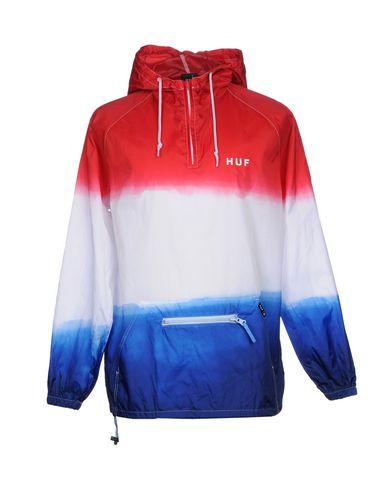 Куртка от HUF