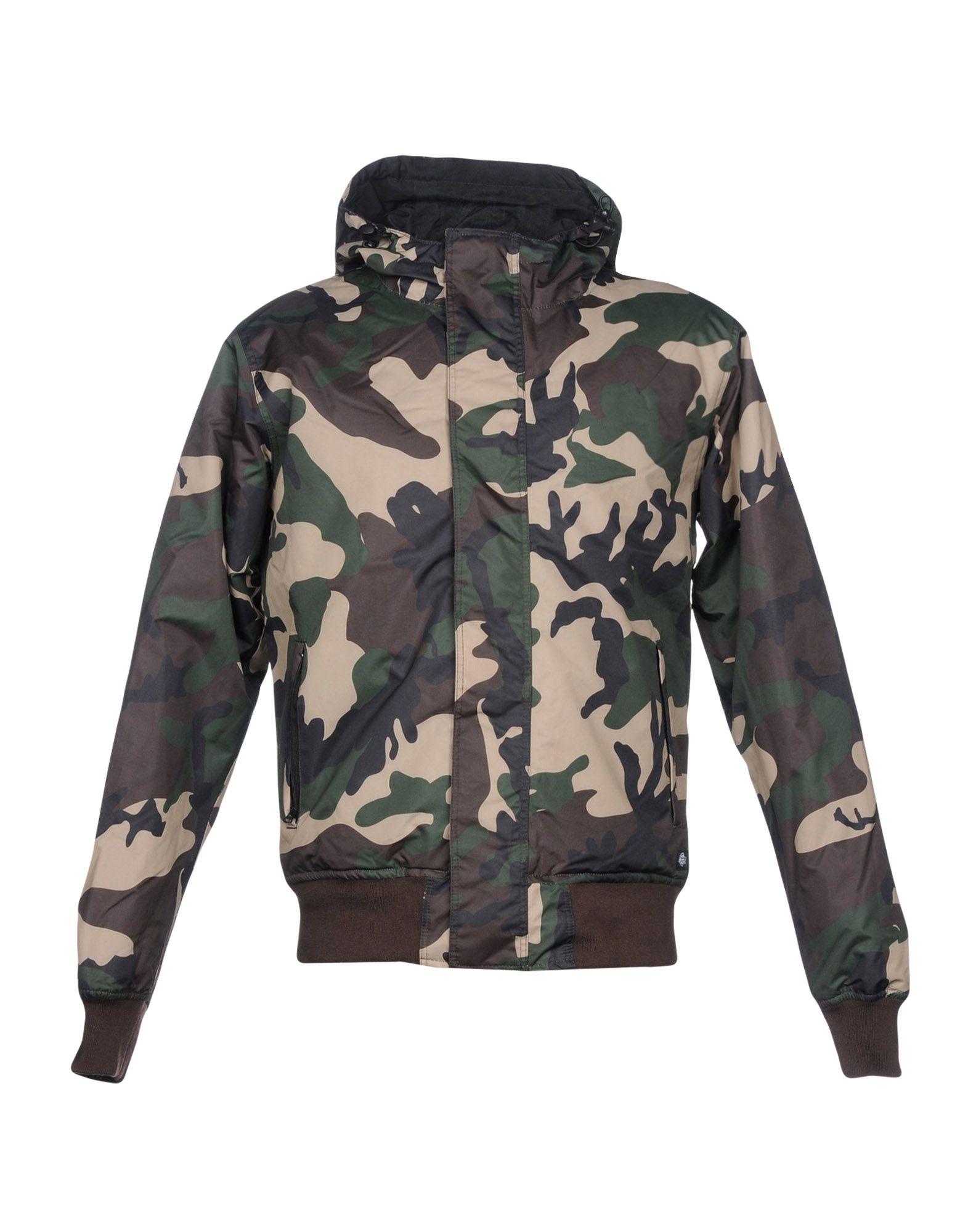 все цены на DICKIES Куртка