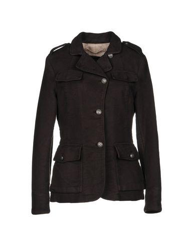 Куртка, HISTORIC