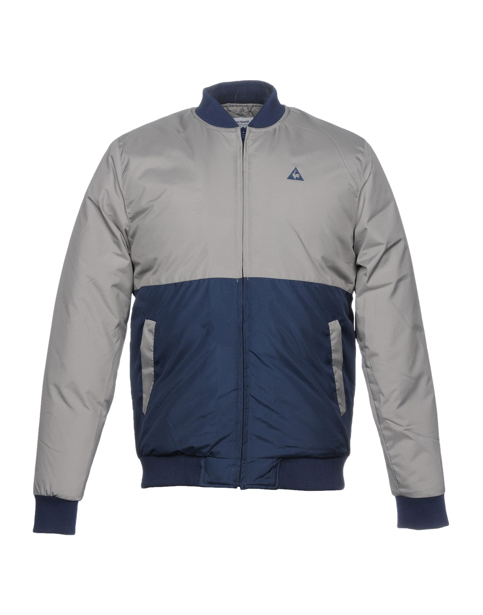 LE COQ SPORTIF Куртка le sentier куртка