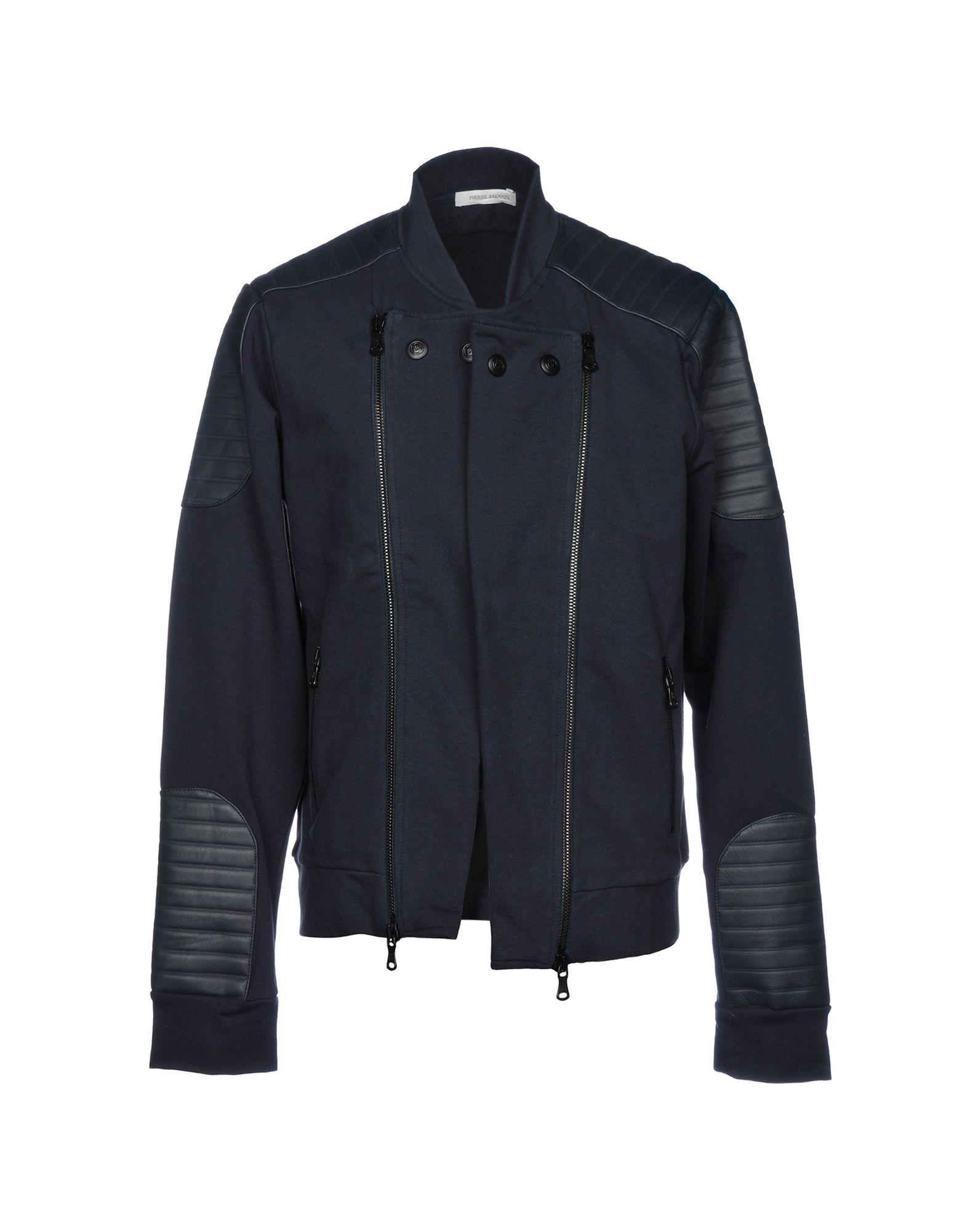 цена на PIERRE BALMAIN Куртка