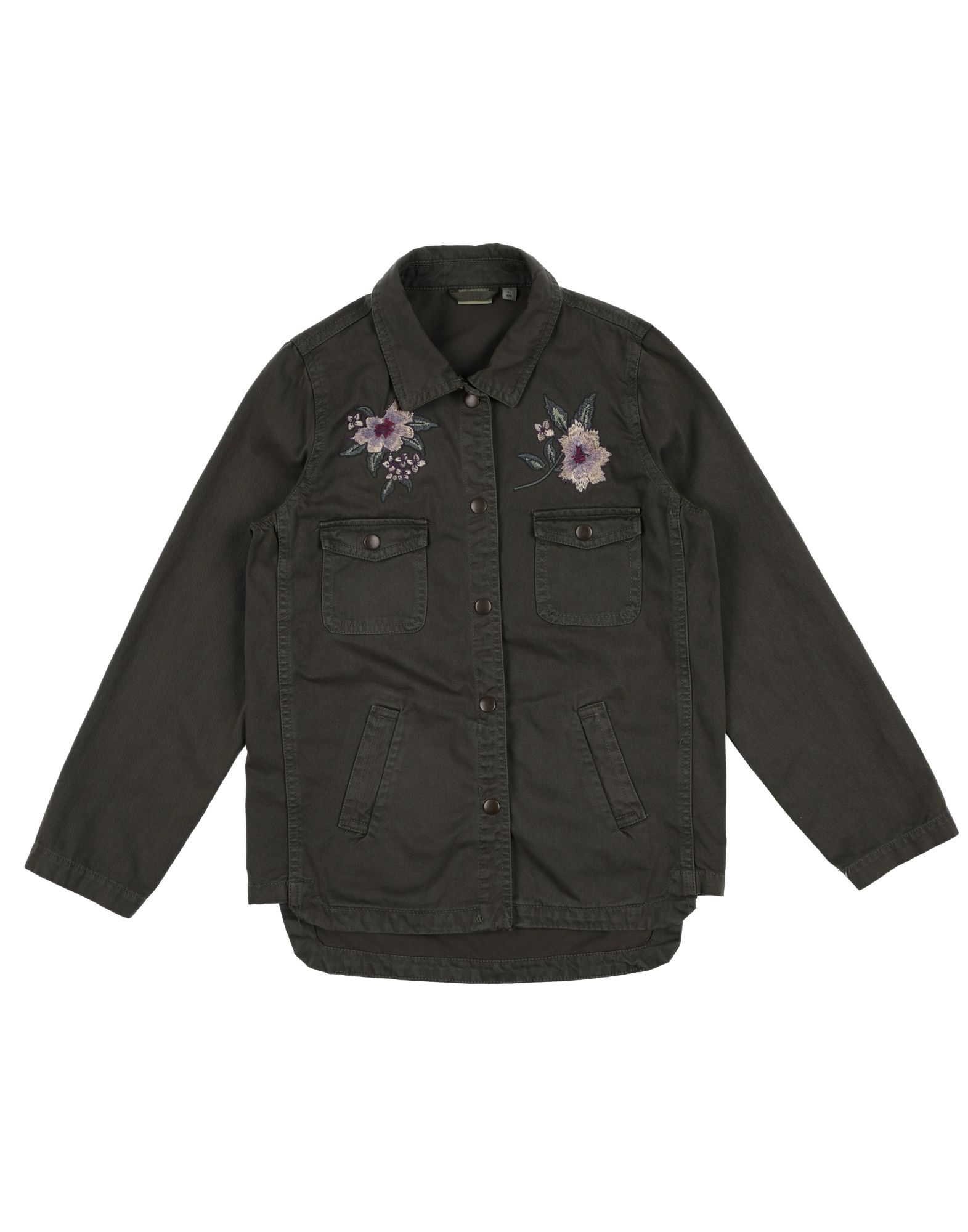 NAME IT® Куртка футболка name it name it na020egule60