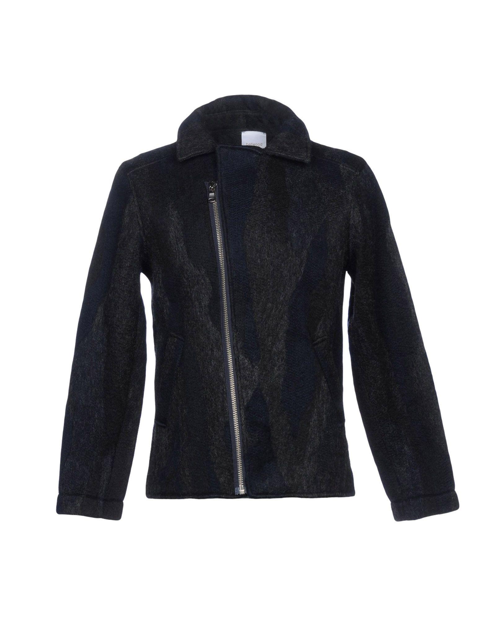 BELLWOOD Пальто bellwood пальто
