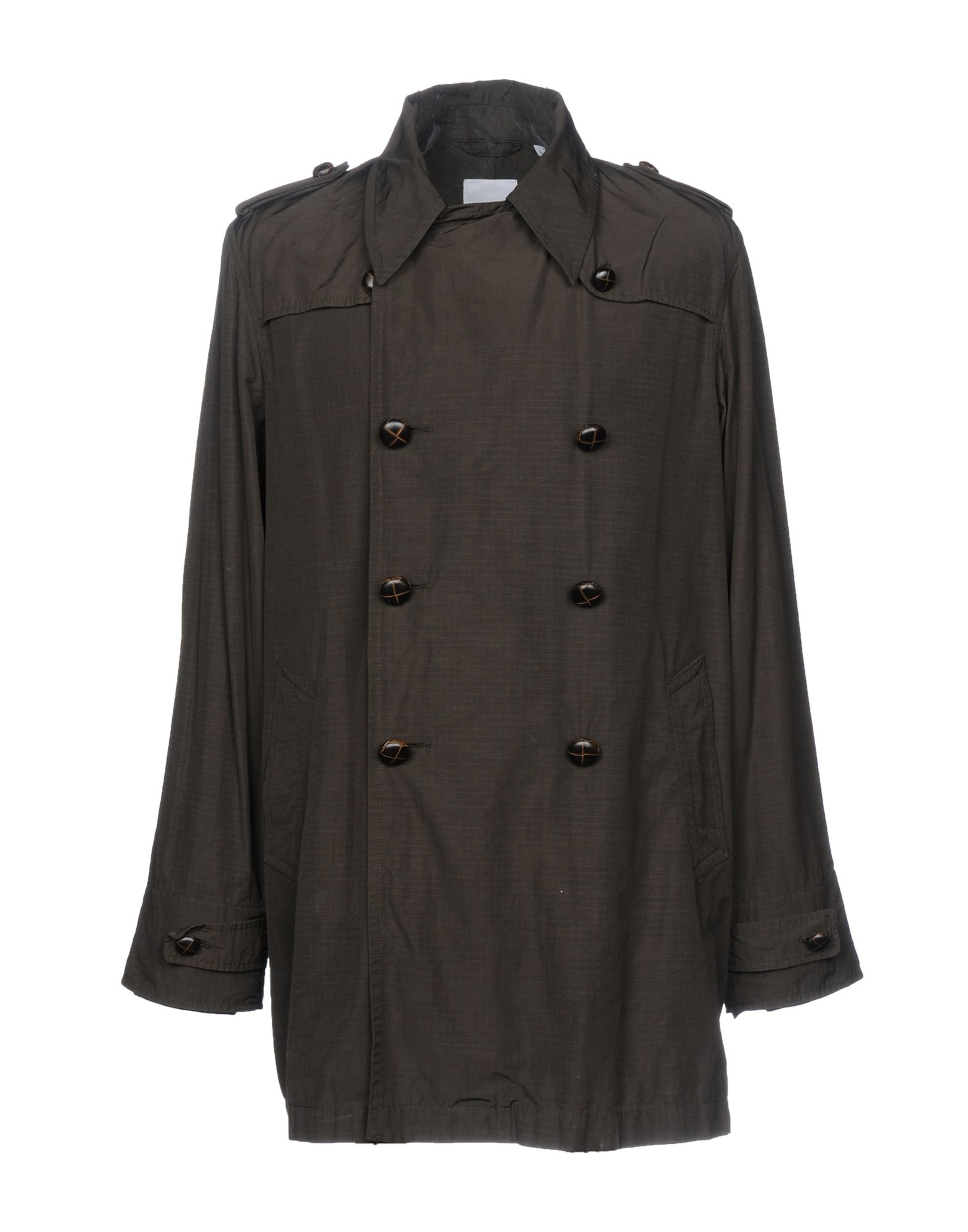 ADIDAS ORIGINALS Легкое пальто mresale легкое пальто