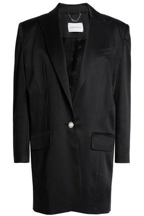 MAGDA BUTRYM Jackets-Blazers