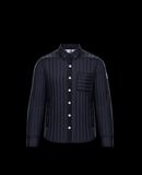 MONCLER Jacket - Outerwear - men