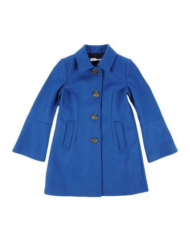 Пальто от DONDUP DQUEEN