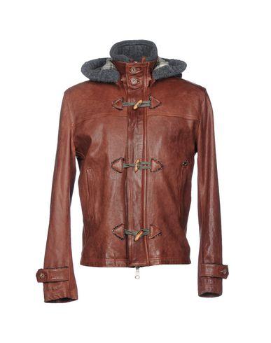 Куртка от DELAN